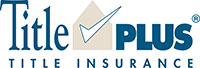 Title Insurance offered by TitlePlus.ca