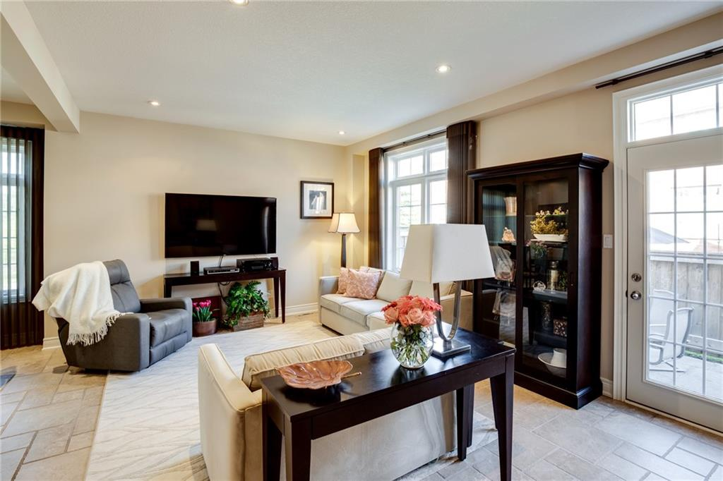 20-2282 ORCHARD Road -