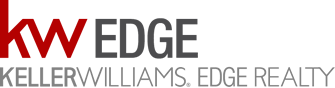 Keller Williams Edge Realty, Brokerage