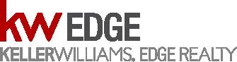 Keller Williams Edge Realty, Brokerage